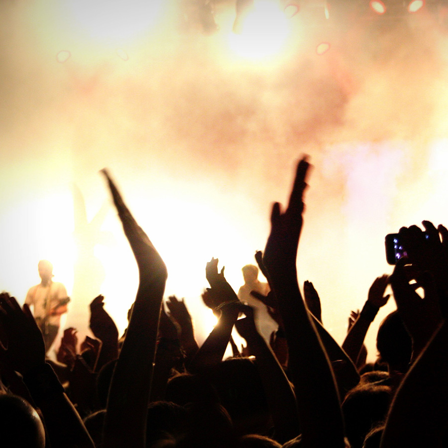5 Key Ingredients for Flawless Event Execution