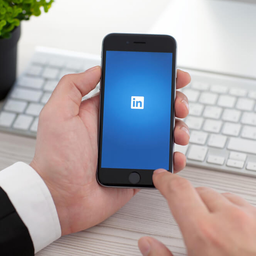3 lesser-known LinkedIn features you should be using