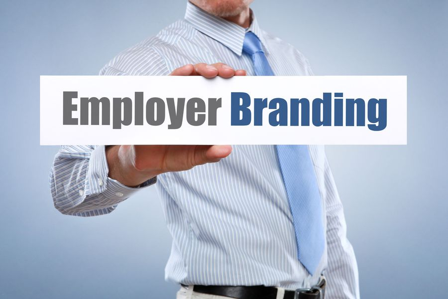 A Step-by-Step Process for Evaluating Your Employer Brand