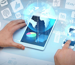 Digital marketing capabilities: Belief vs. Reality