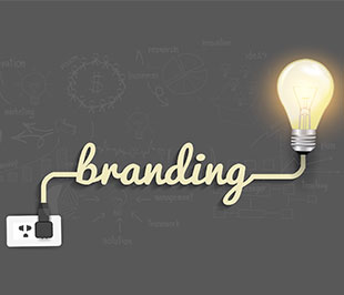 A different way of using storytelling for branding – ask your customers!