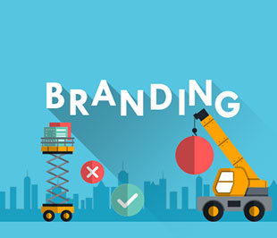 7 Top branding strategies that you have been doing wrong