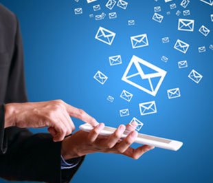 Best Email Marketing Company in Dubai