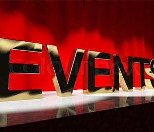 20 Excuses Undermining Your Event Success