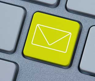 Benefits of Email Marketing for Businesses