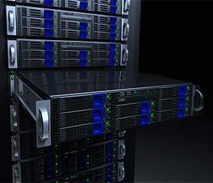 SMTP Server