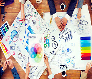 How to Build a Winning Business Case for Creative Workflow Management