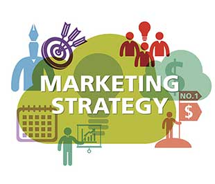 Marketing Strategies in Developed & Developing Countries
