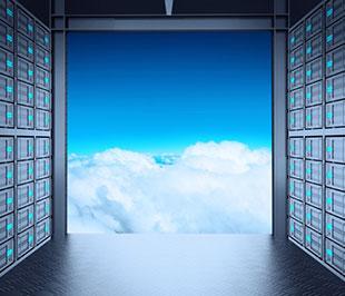 5 Benefits of Choosing VPS Hosting