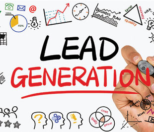 Lead Generation Ideas & Tactics For Your Next Marketing Campaign