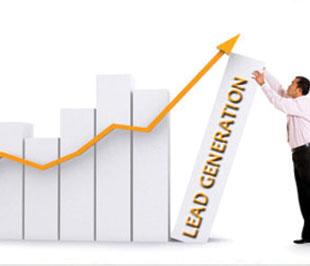 Sales Lead Generation