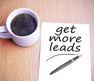 The Best ways to generate sales leads