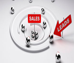 10 Ways to Increase Sales and Lead Generation