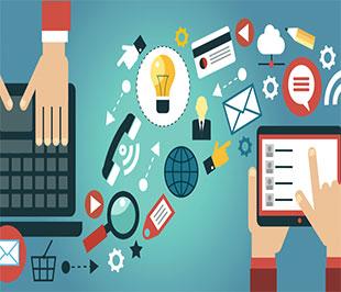 Online Marketing Services in Dubai