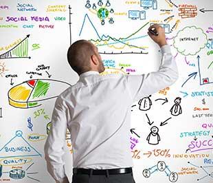 Marketing Services In Dubai