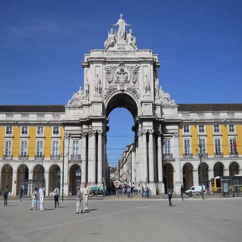 PORTUGAL GOLDEN VISA – TIME TO DELIVER THE PROMISED ELUSIVE EU CITIZENSHIP