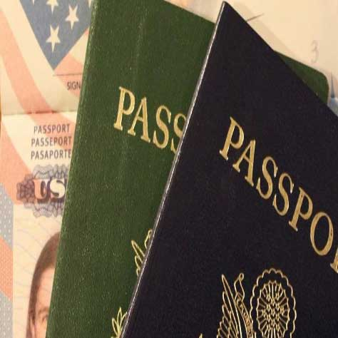 SECOND PASSPORTS: A MUST HAVE IN AN EVER-CHANGING WORLD